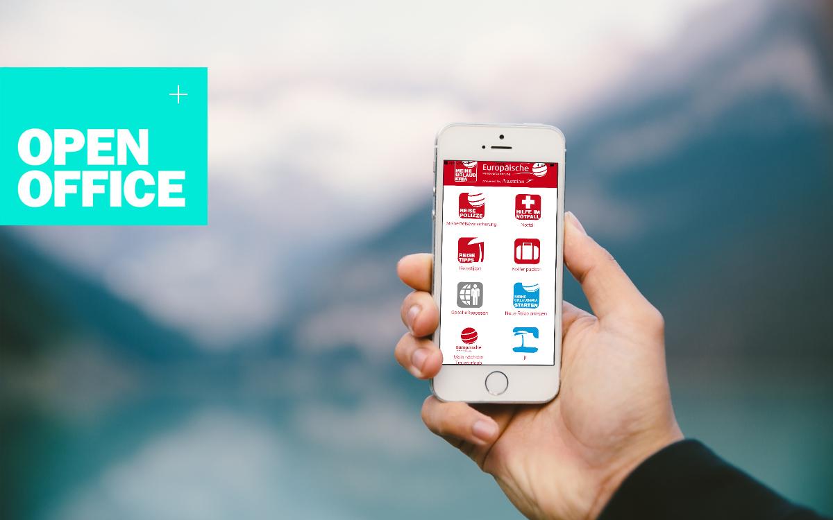 Tinder und Co: Dating-Apps auf dem Prfstand - Mehr
