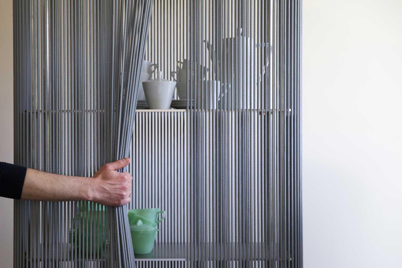 Hollenegg blind dating. Senioren kennenlernen aus spratzern
