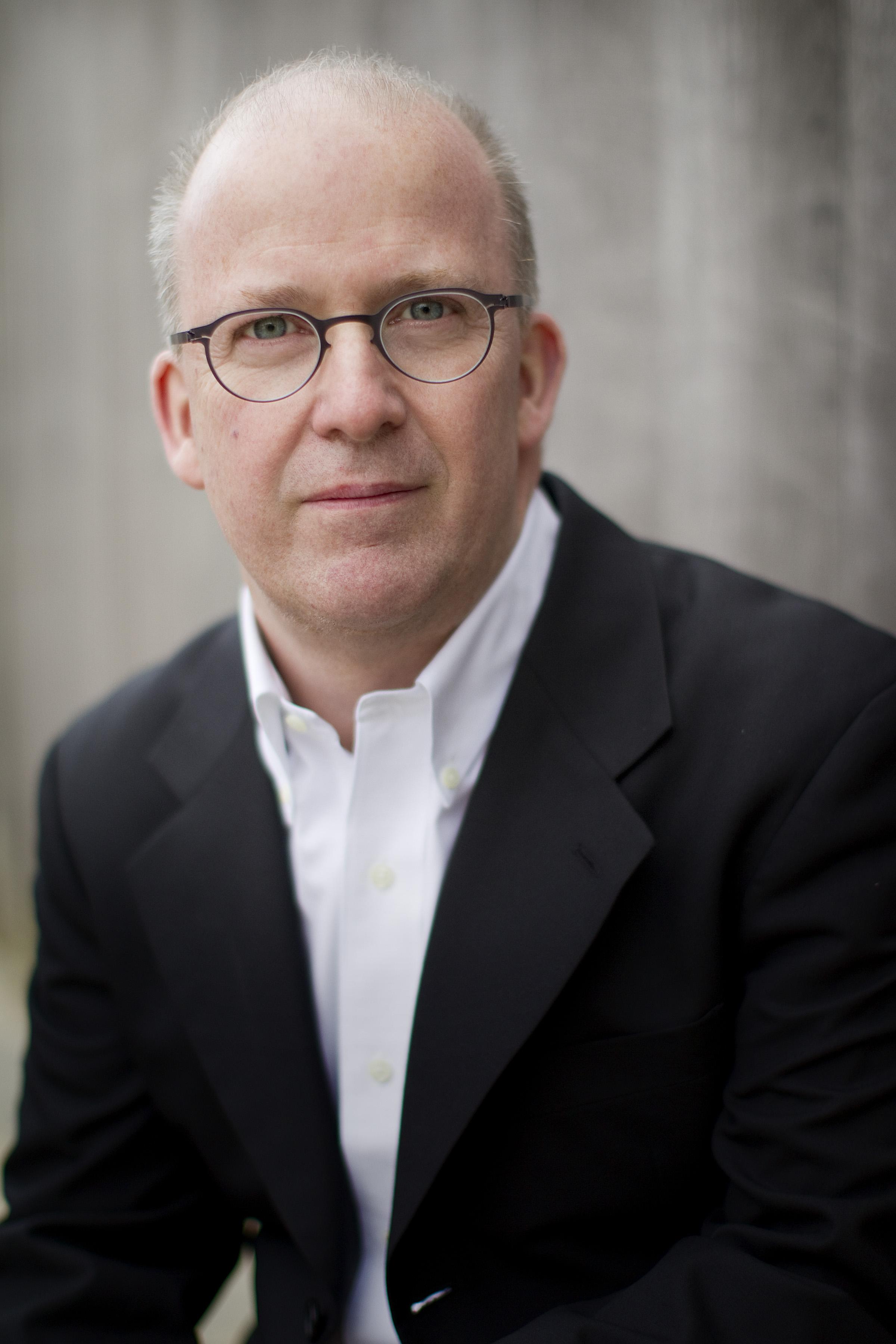 Michael Thomson